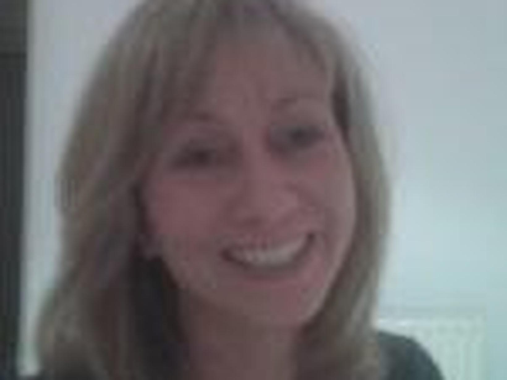 Lindsay from Guildford, United Kingdom