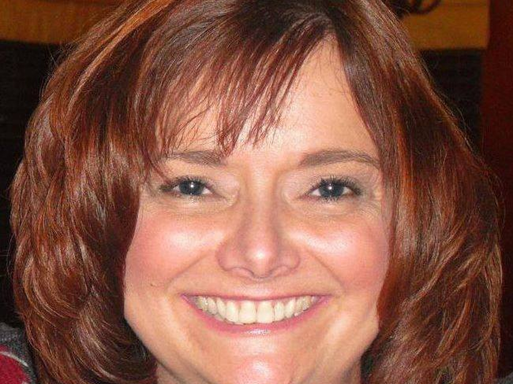 Sherry from Columbus, Ohio, United States