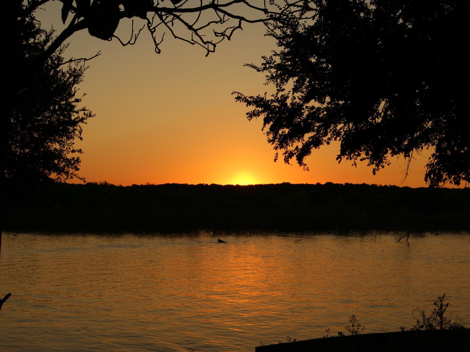Granbury (TX) United States  city pictures gallery : ... Honeymoon | Granbury, TX, United States TrustedHousesitters.com