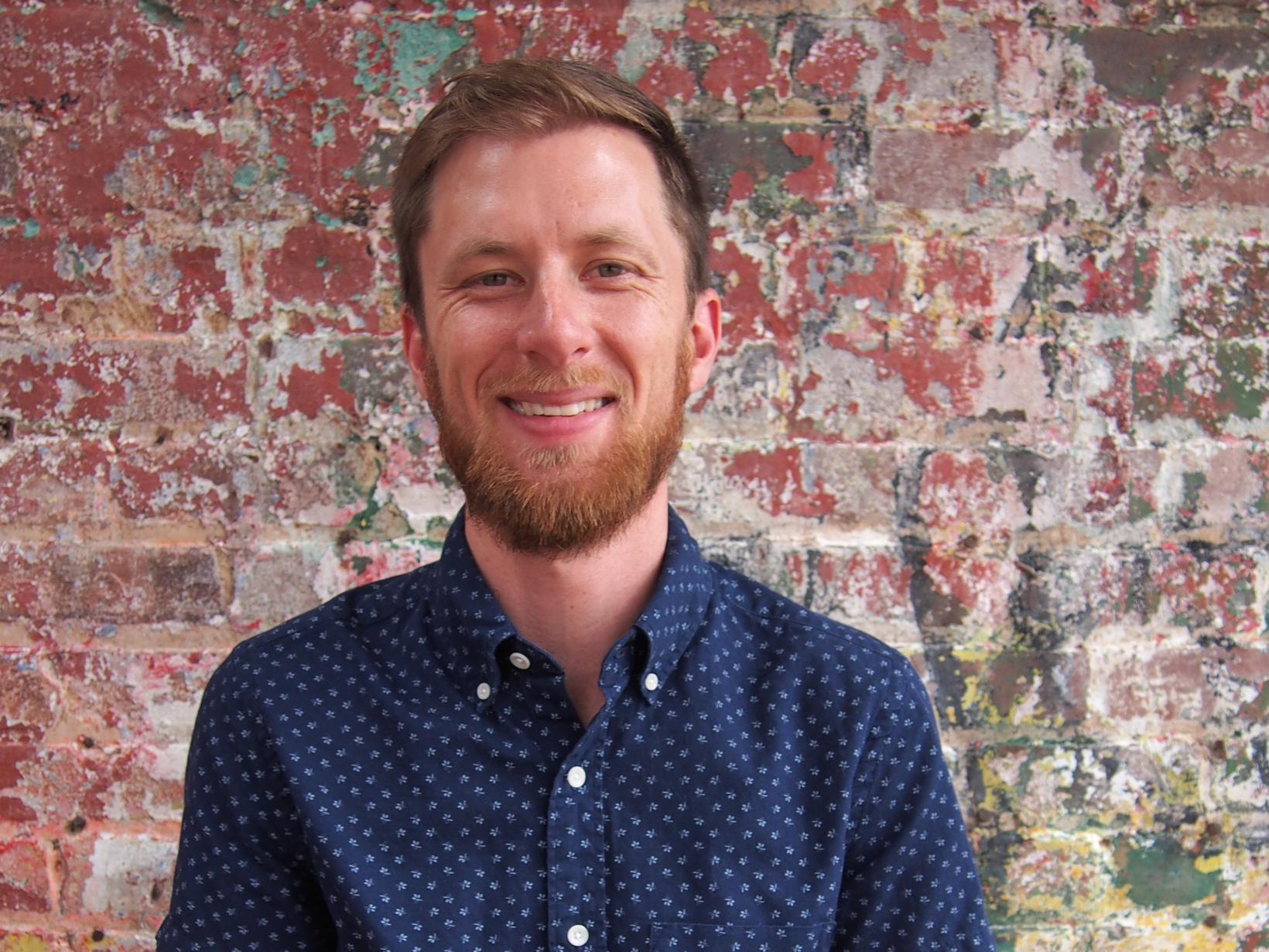 Paul from Charlotte, North Carolina, United States