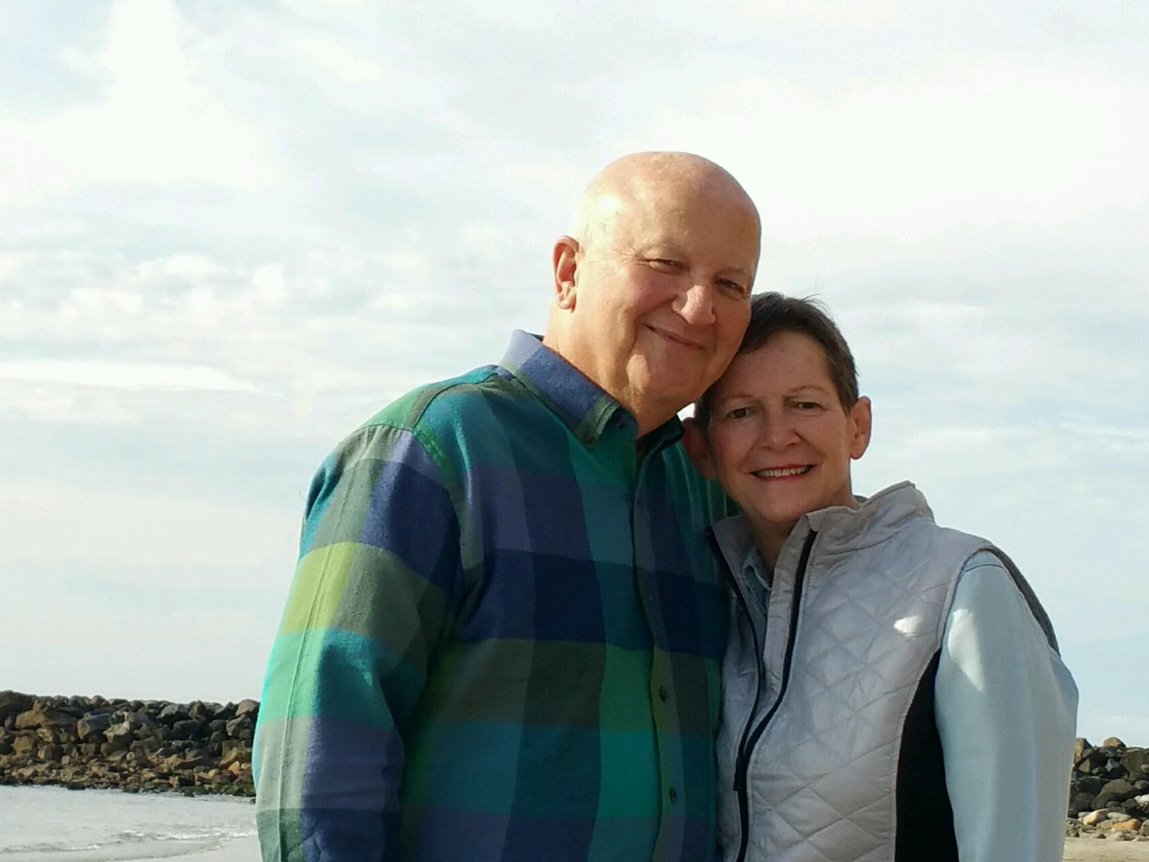 Lauren & Cheryl from Osakis, Minnesota, United States