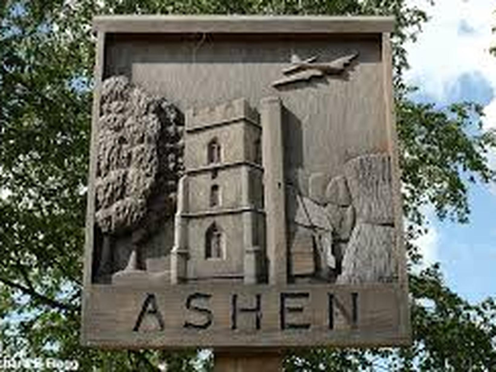 Housesitting assignment in Ashen, United Kingdom