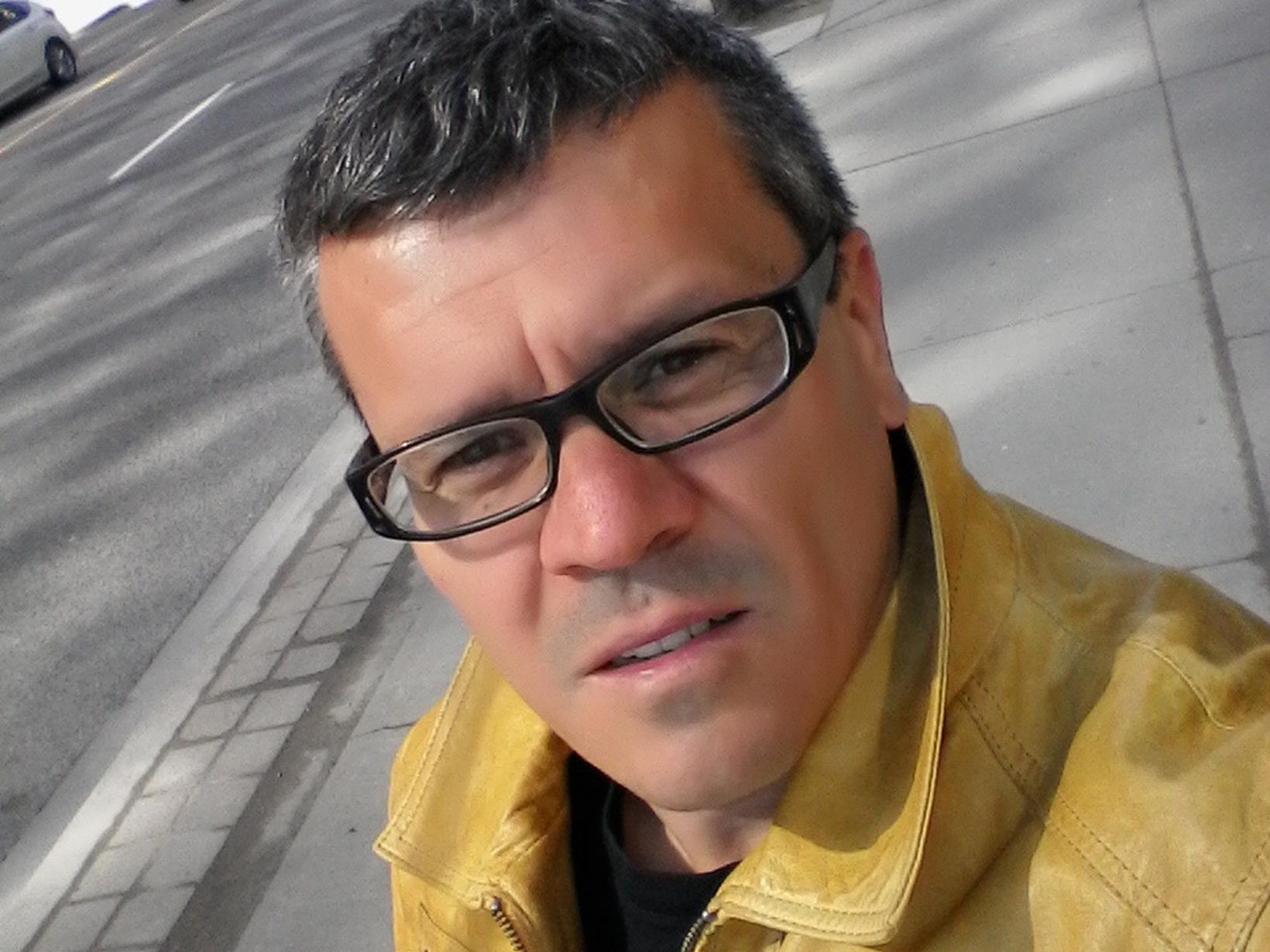 Dragan from Toronto, Ontario, Canada