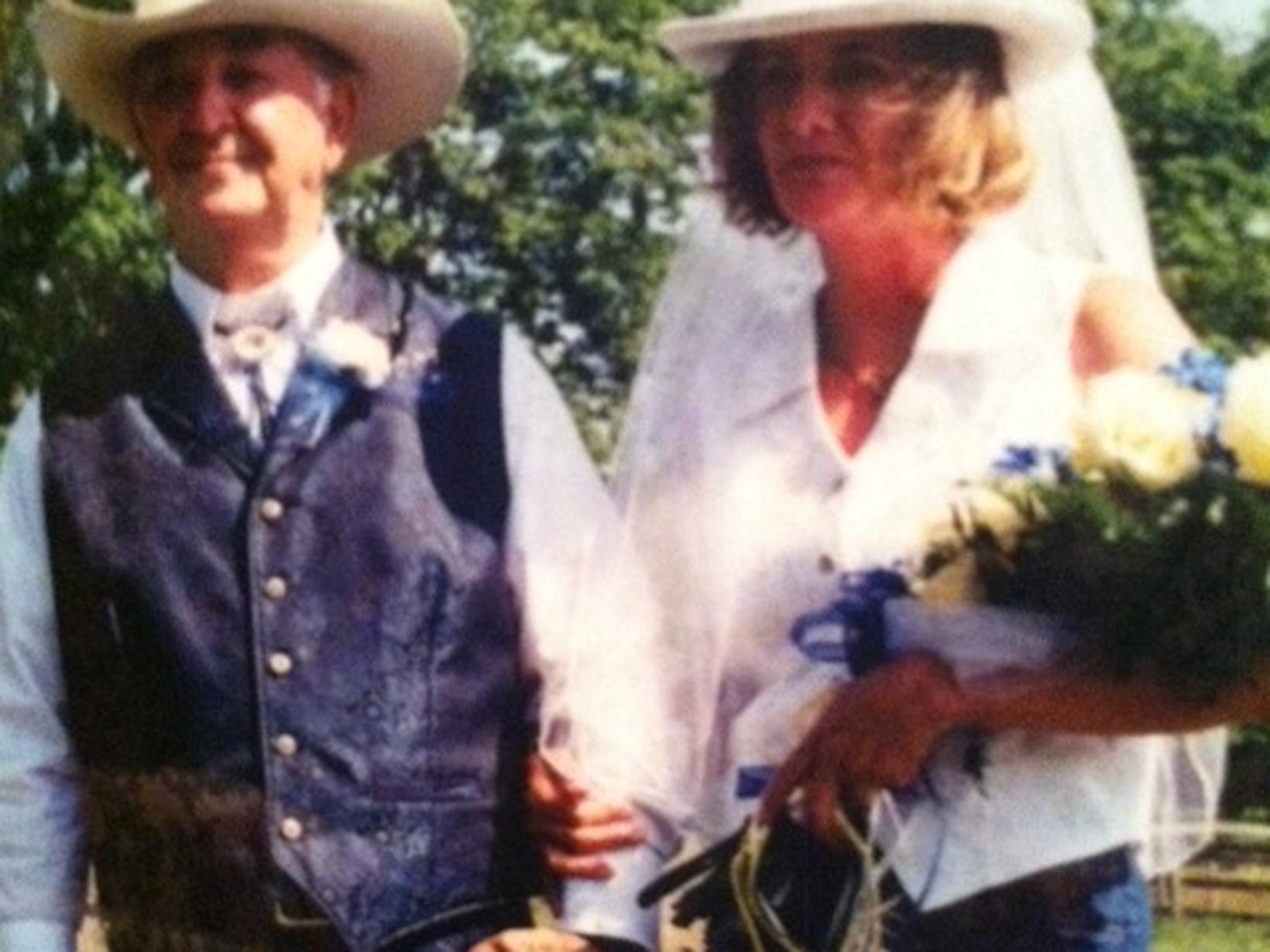 Richard & Jane from Tallahassee, Florida, United States