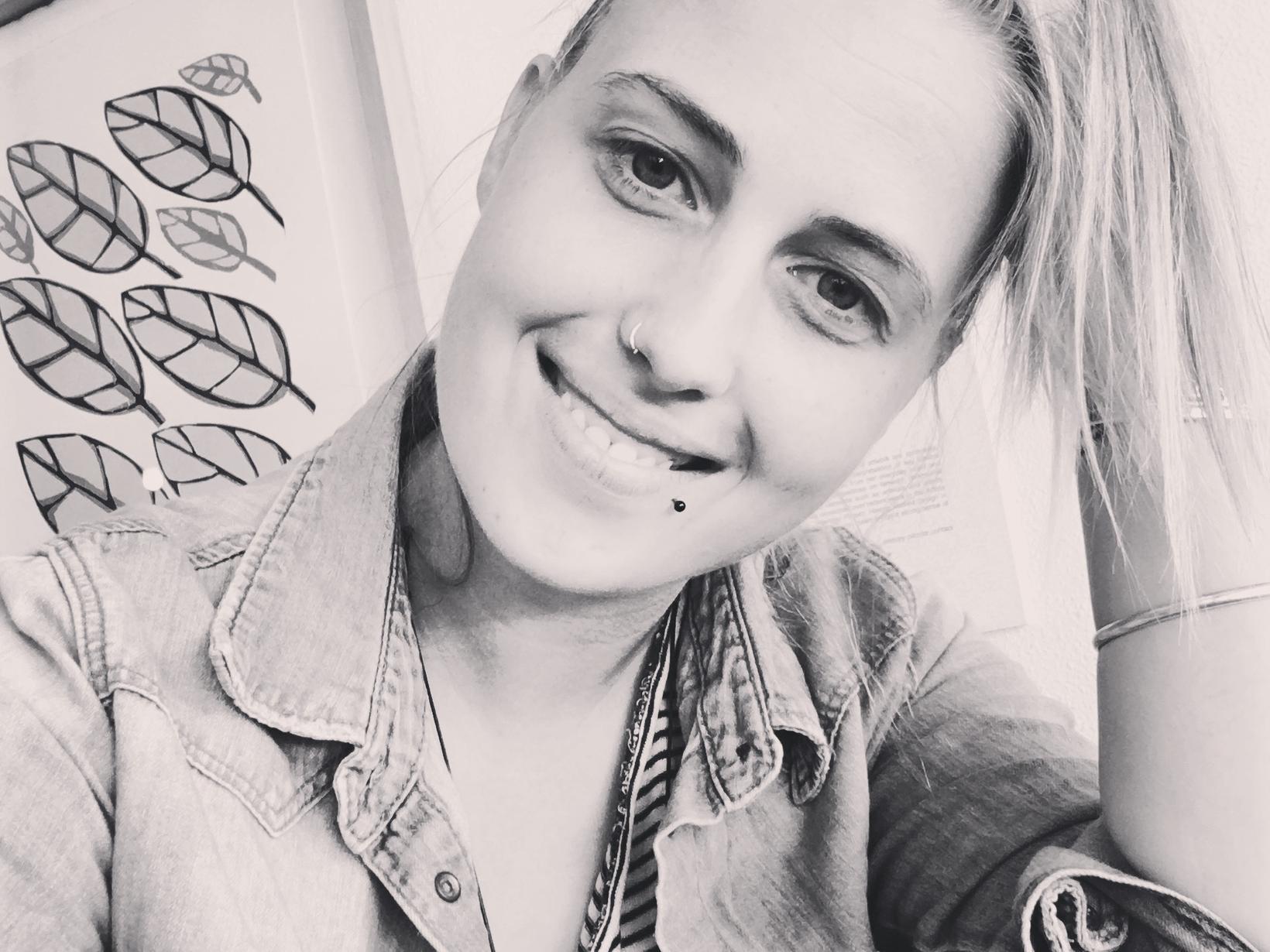 Dana from Melbourne, Victoria, Australia