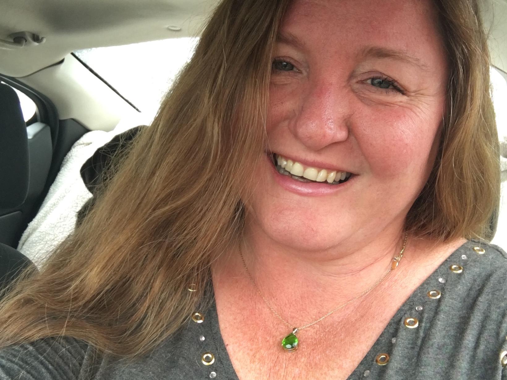 Vandra from Sherwood, Arkansas, United States