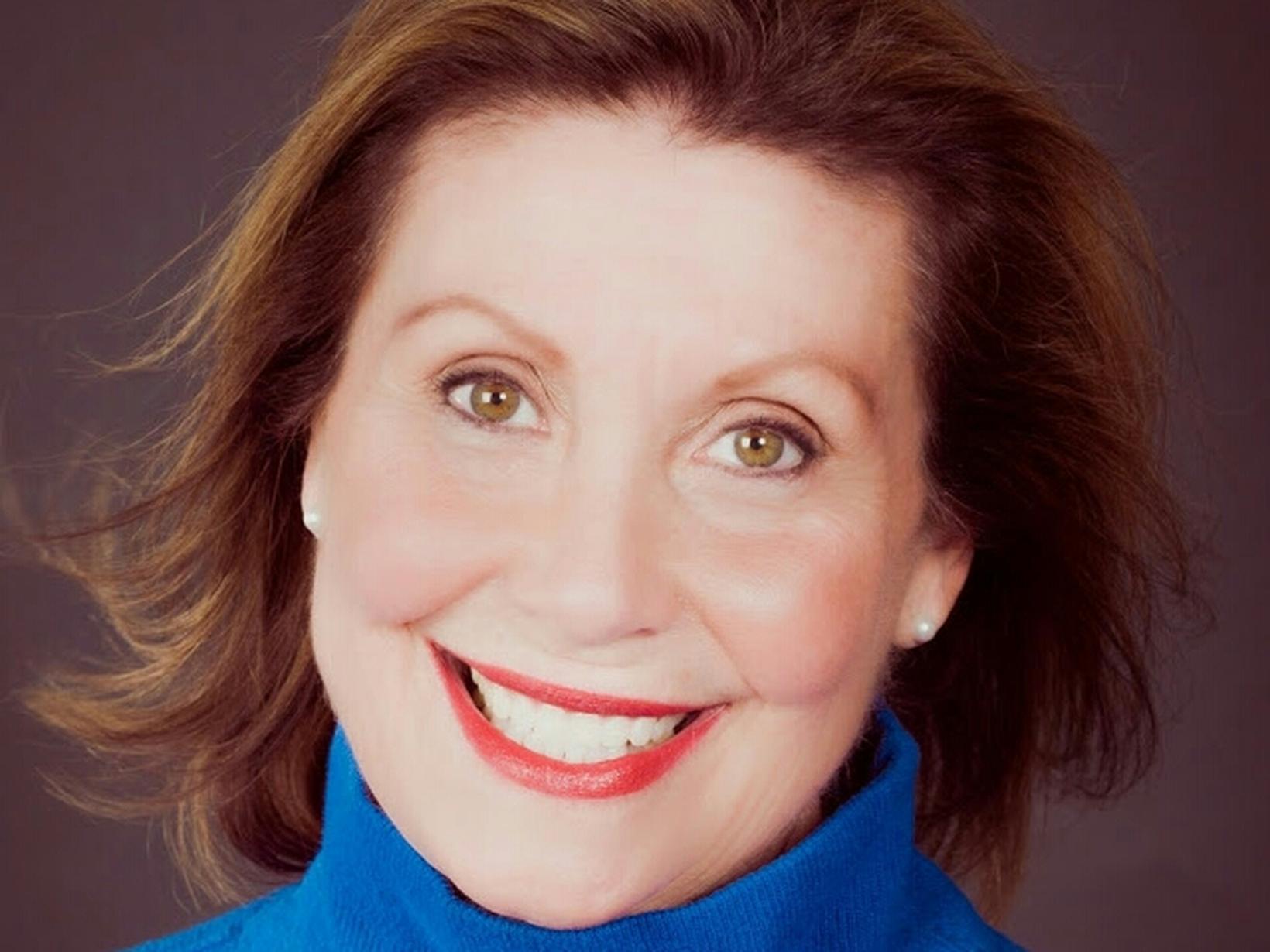Jeannine from Hailey, Idaho, United States