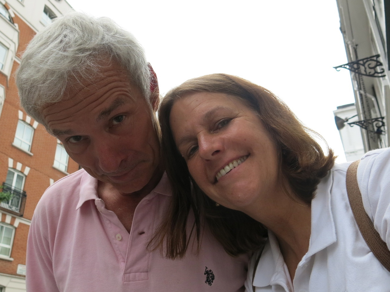 Jackie and earl & Earl from Poughkeepsie, New York, United States