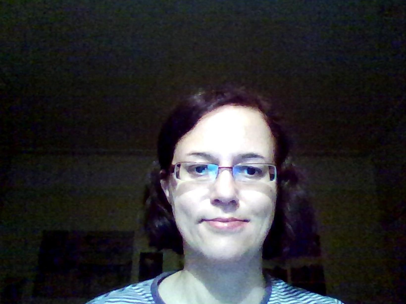 Denise from London, United Kingdom