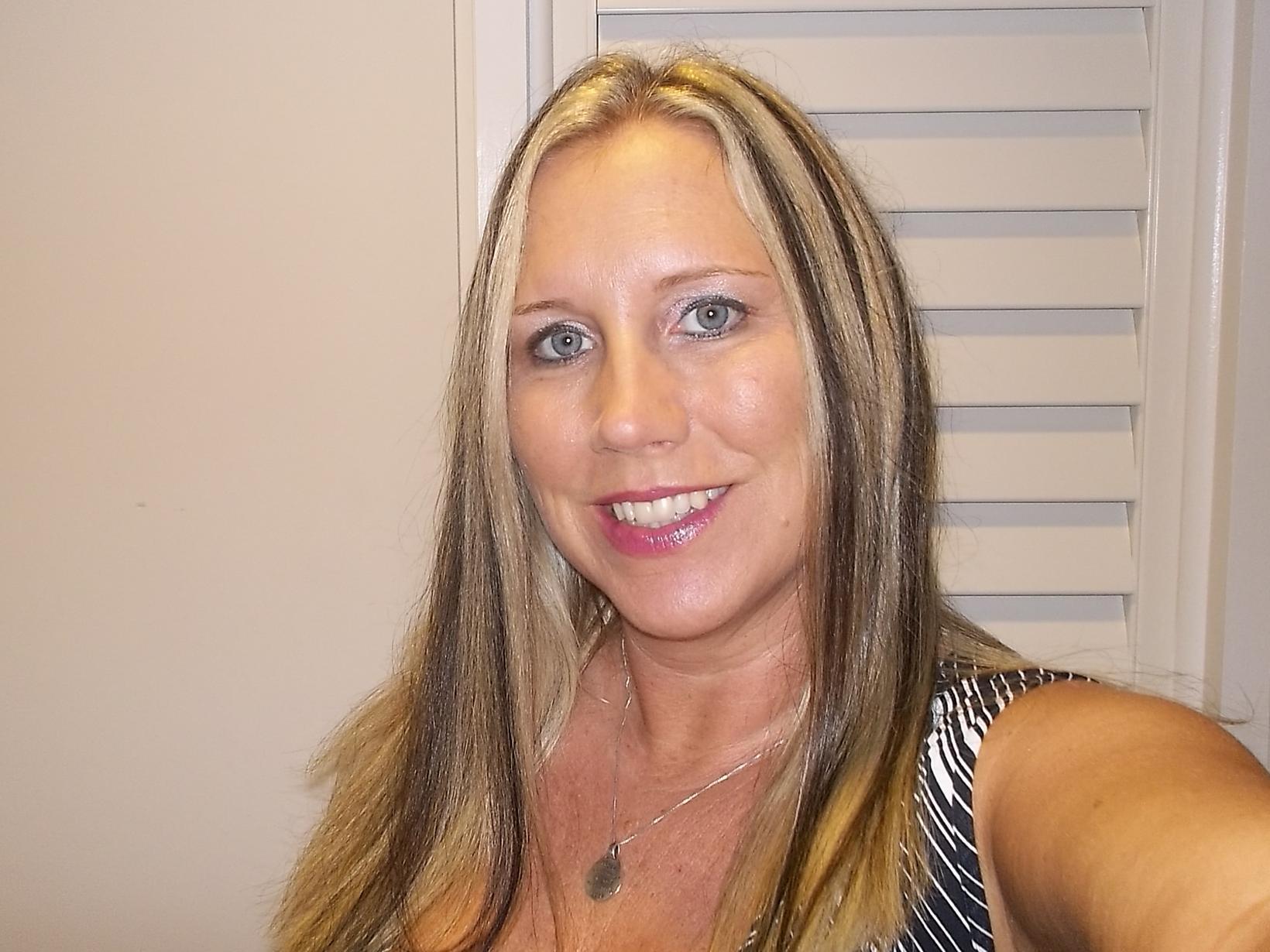 Kendra from Huntsville, Alabama, United States