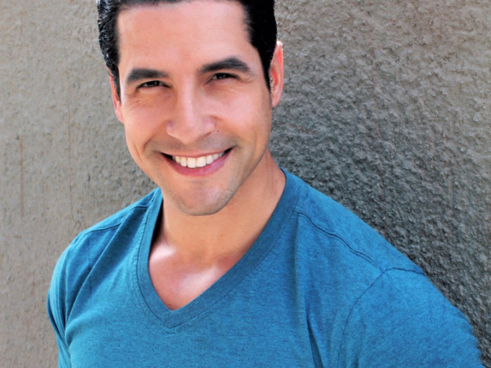 Ricardo from Scottsdale, Arizona, United States