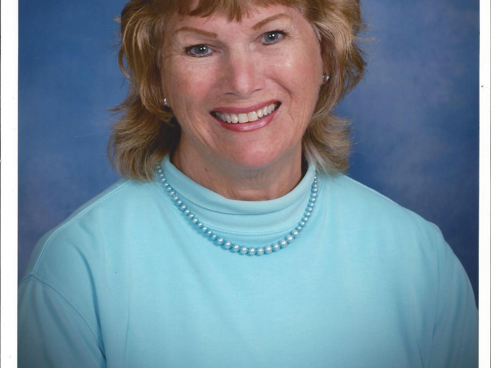 Kathy from Bradenton, Florida, United States