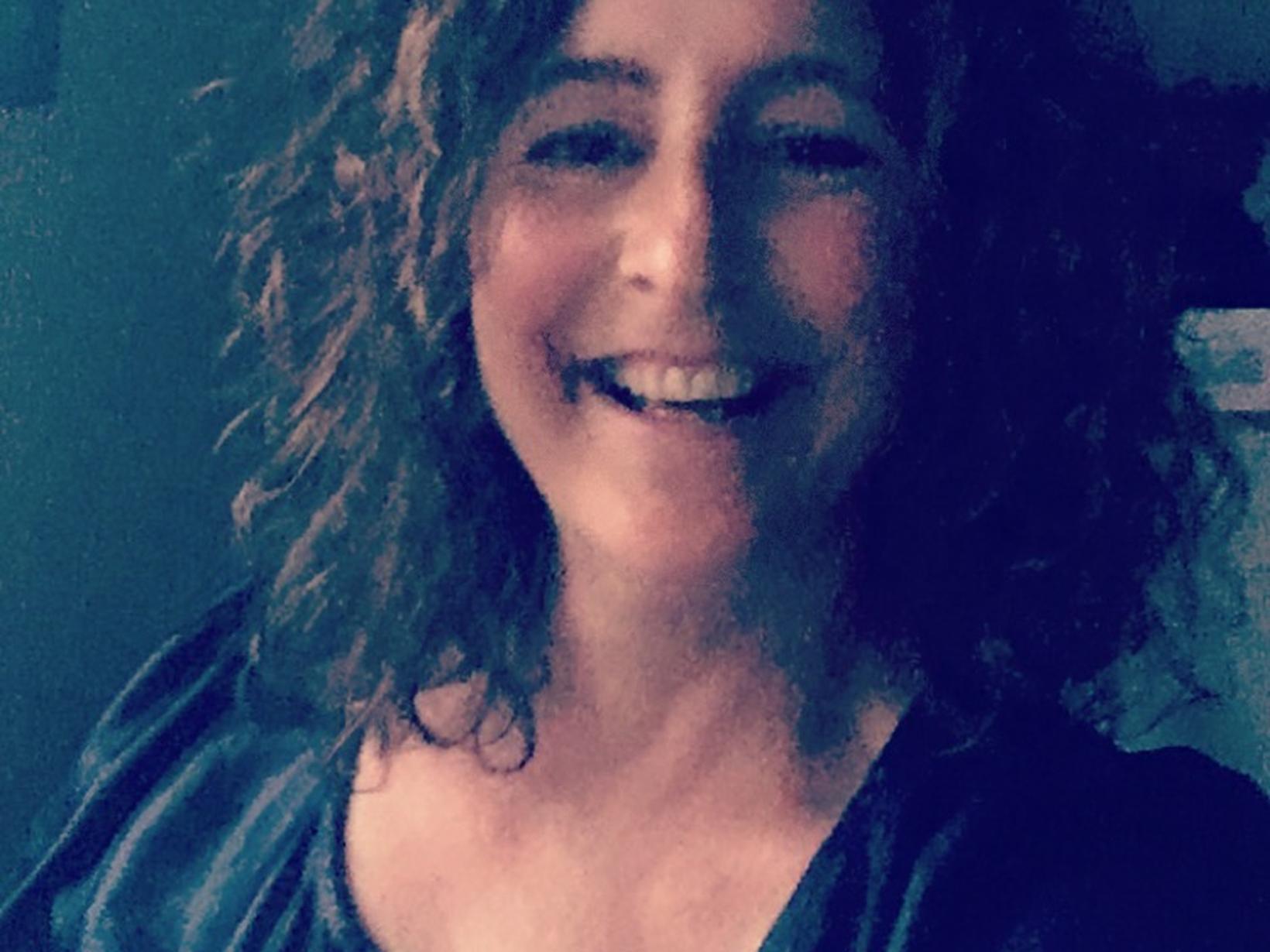 Rachel from Christchurch, New Zealand