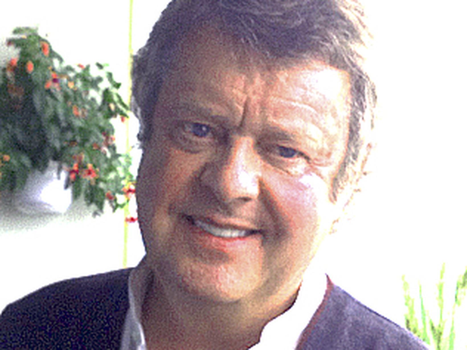 Bjarni dagur from Reykjavík, Iceland