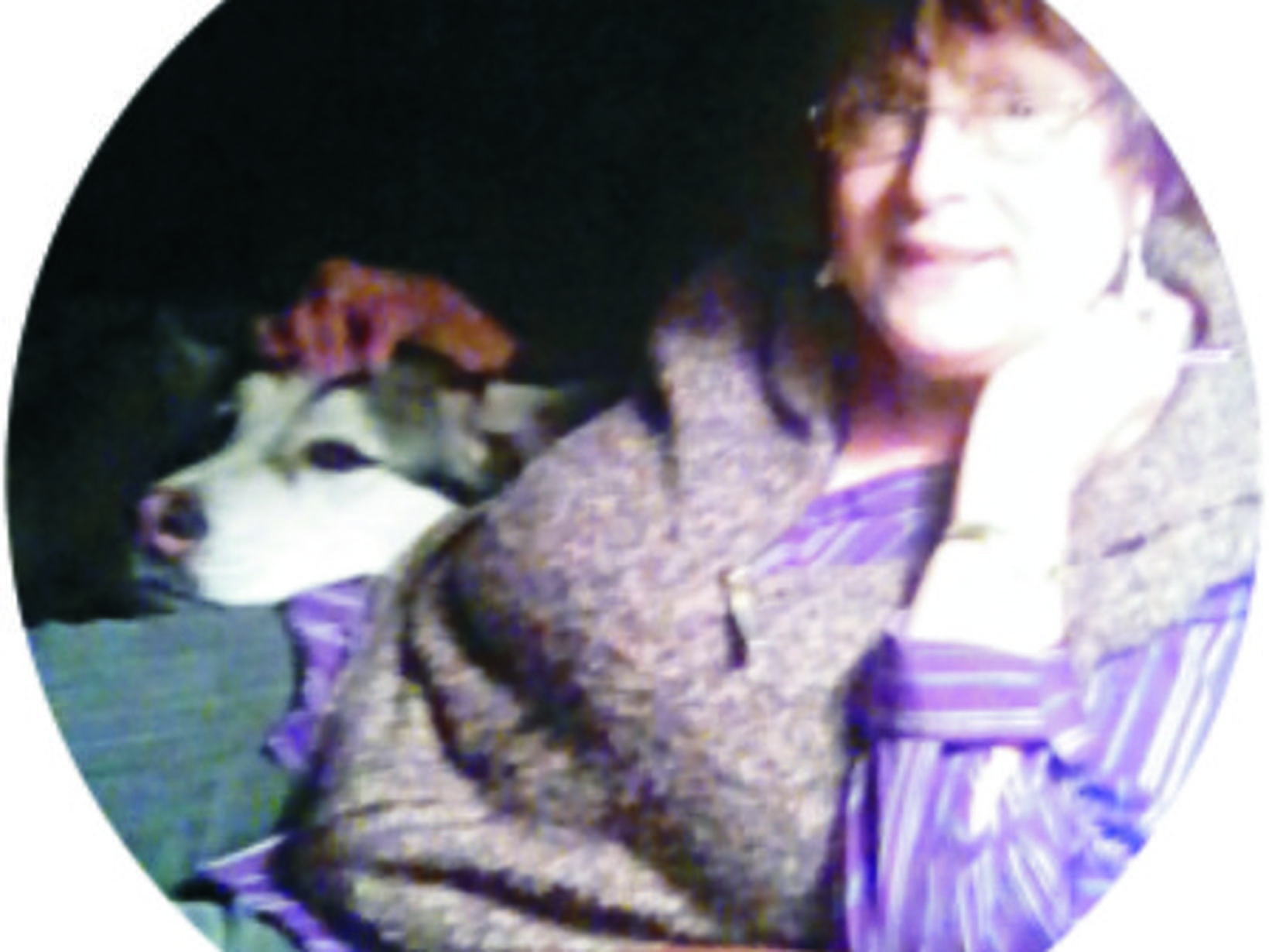 Ralph & Marily from Tacoma, Washington, United States
