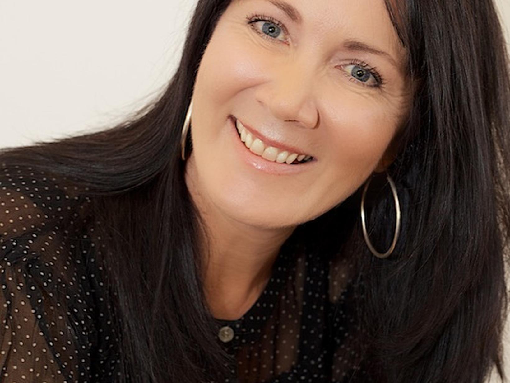Cathryn from Subiaco, Western Australia, Australia