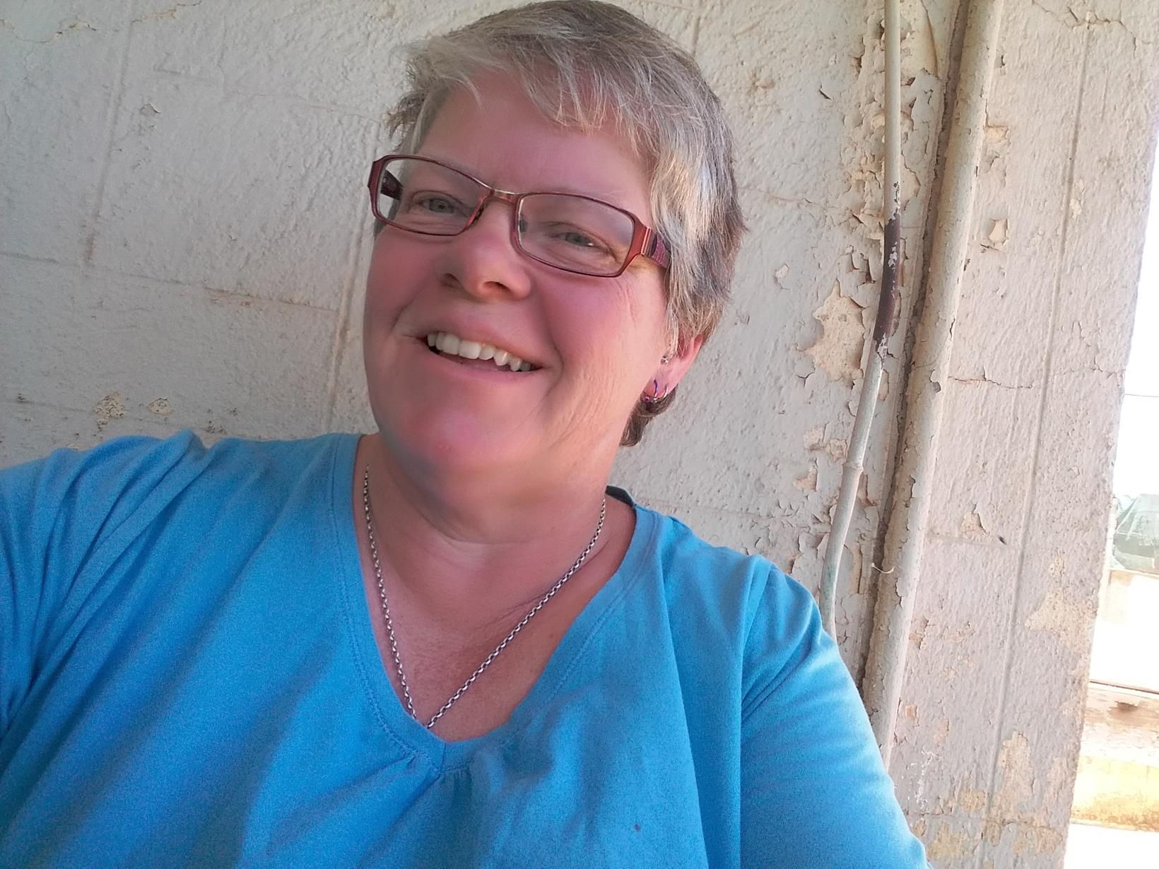 Cj from Adelaide, South Australia, Australia