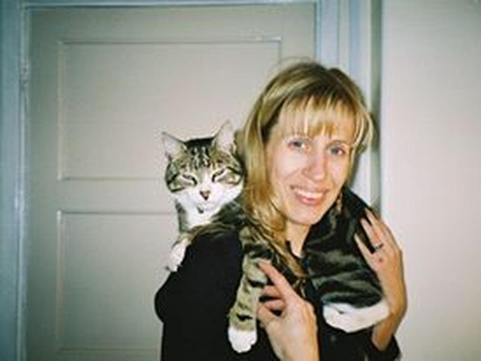 Helen & John from Norwich, United Kingdom