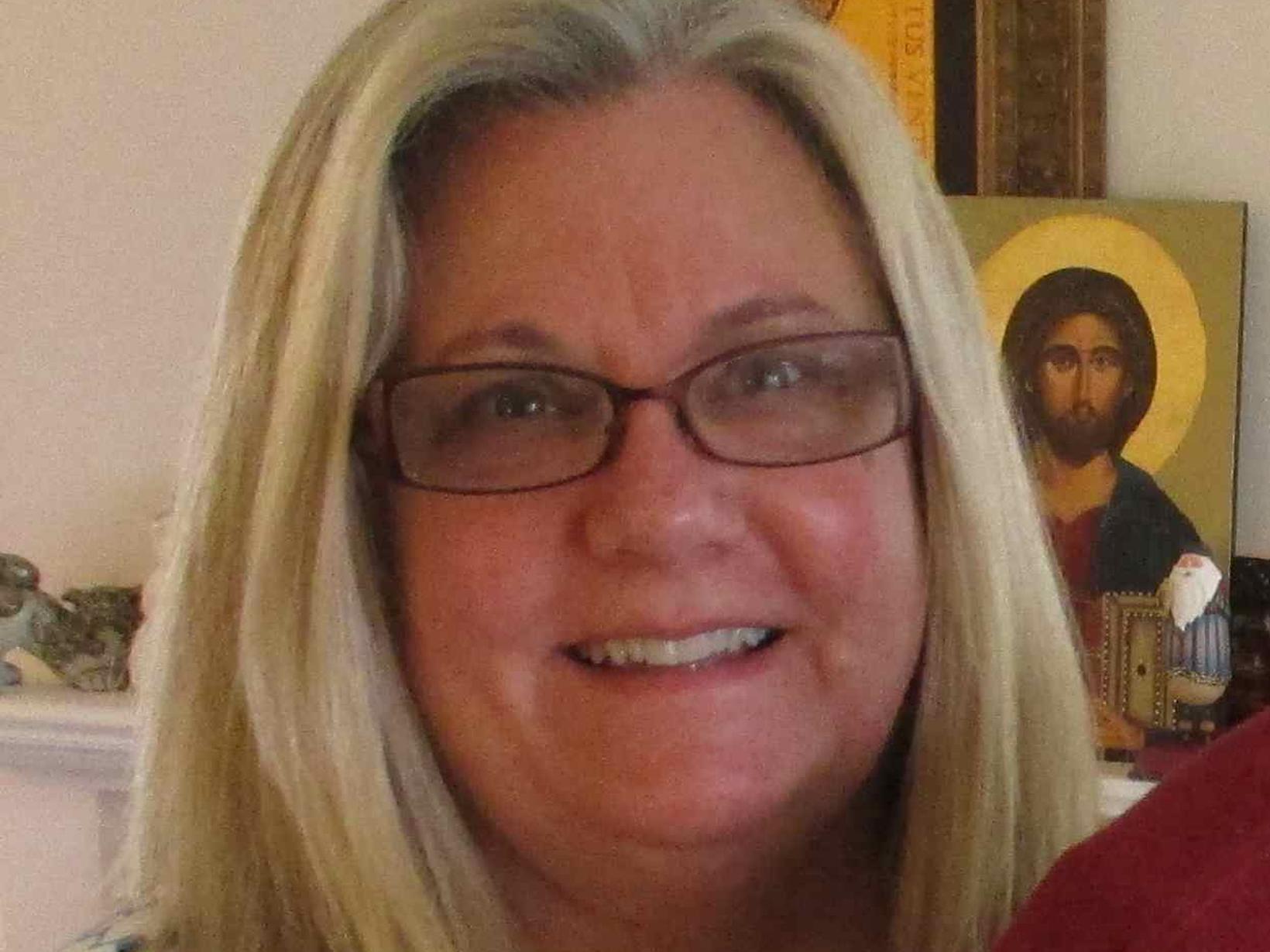 Jennifer from Portland, Oregon, United States
