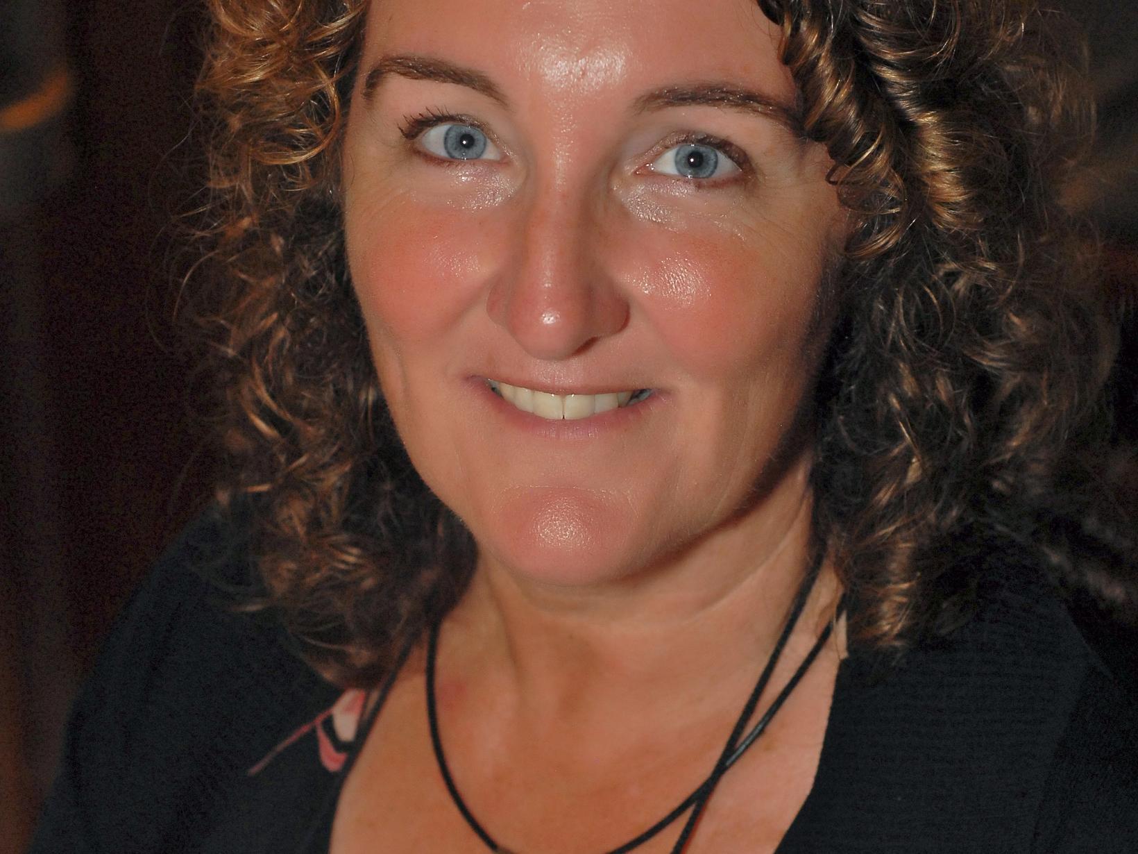 Fiona from Noosa Heads, Queensland, Australia
