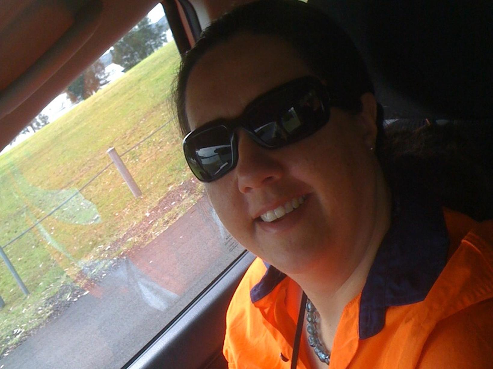 Gen from Melbourne, Victoria, Australia