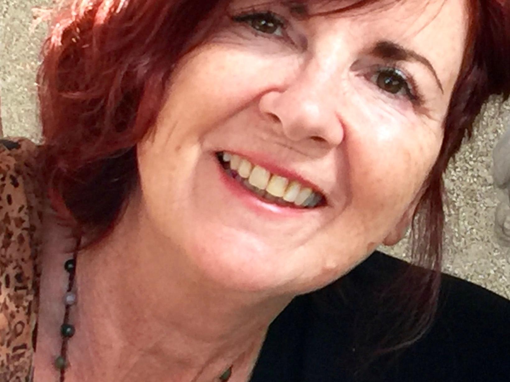 Dolores from Brisbane, Queensland, Australia