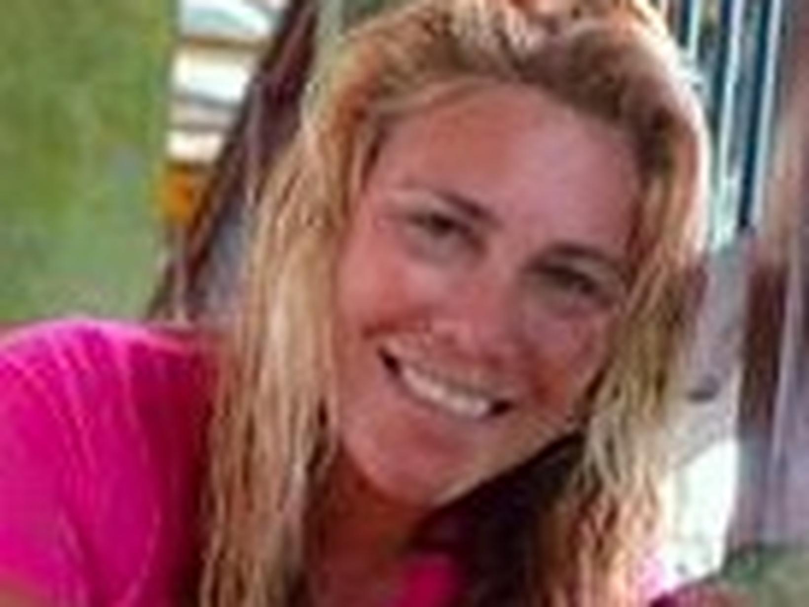 Priscilla from Miami, Florida, United States