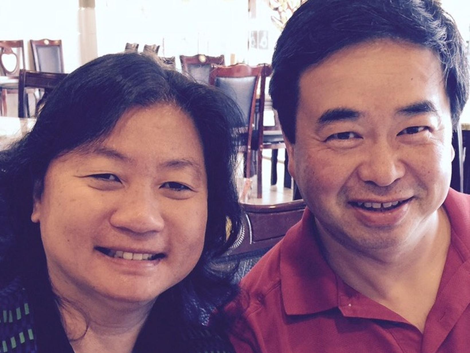 Loan & Sherman from Anaheim, California, United States