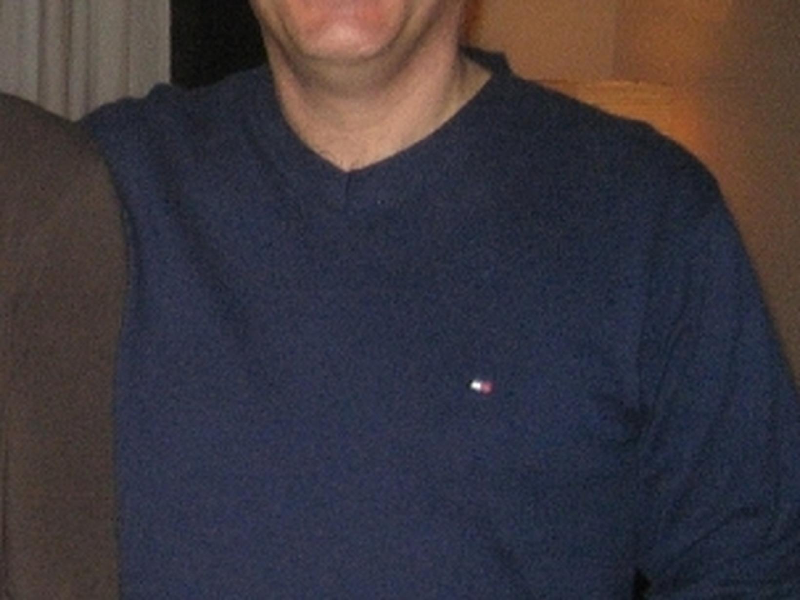 Don from Toronto, Ontario, Canada