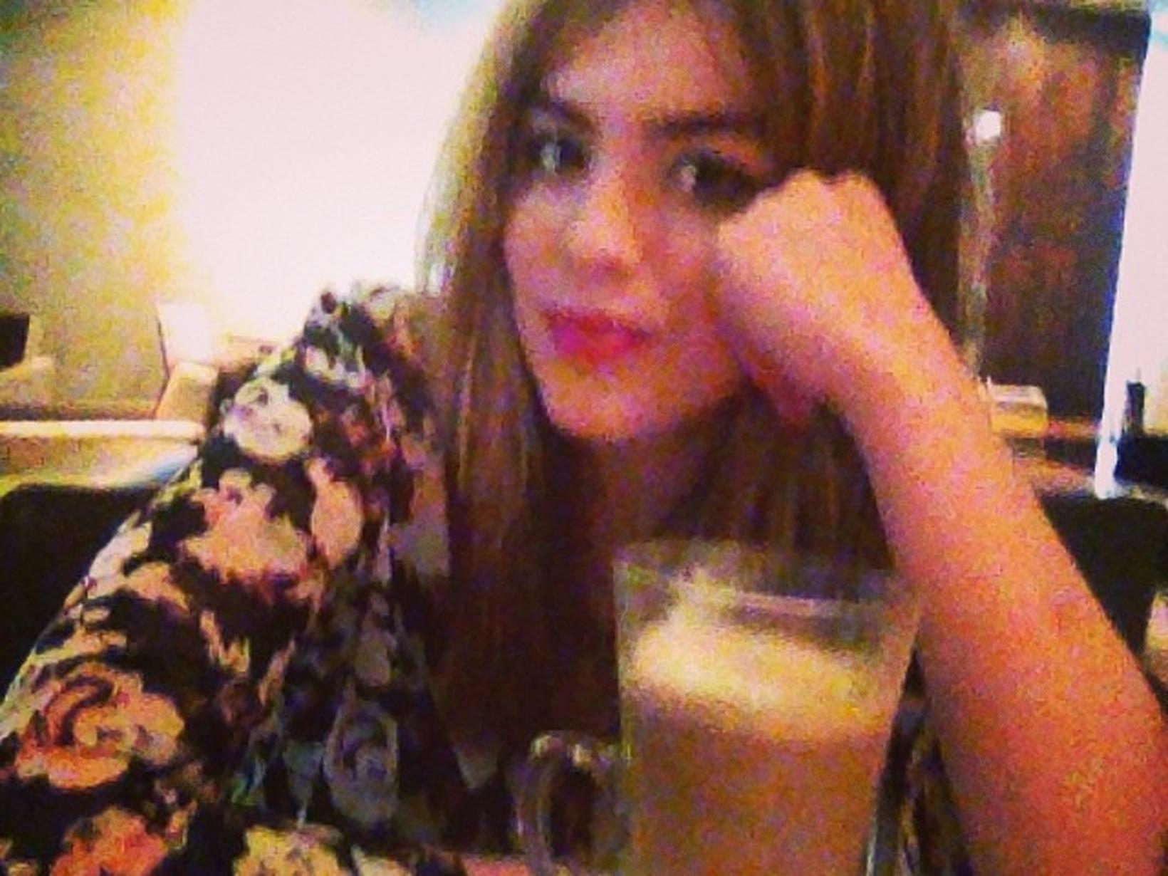 Nicola from London, United Kingdom