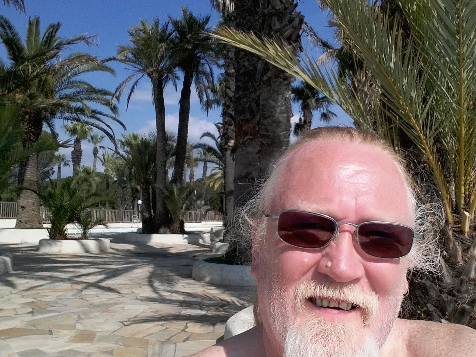 Richard w from Bromsgrove, United Kingdom