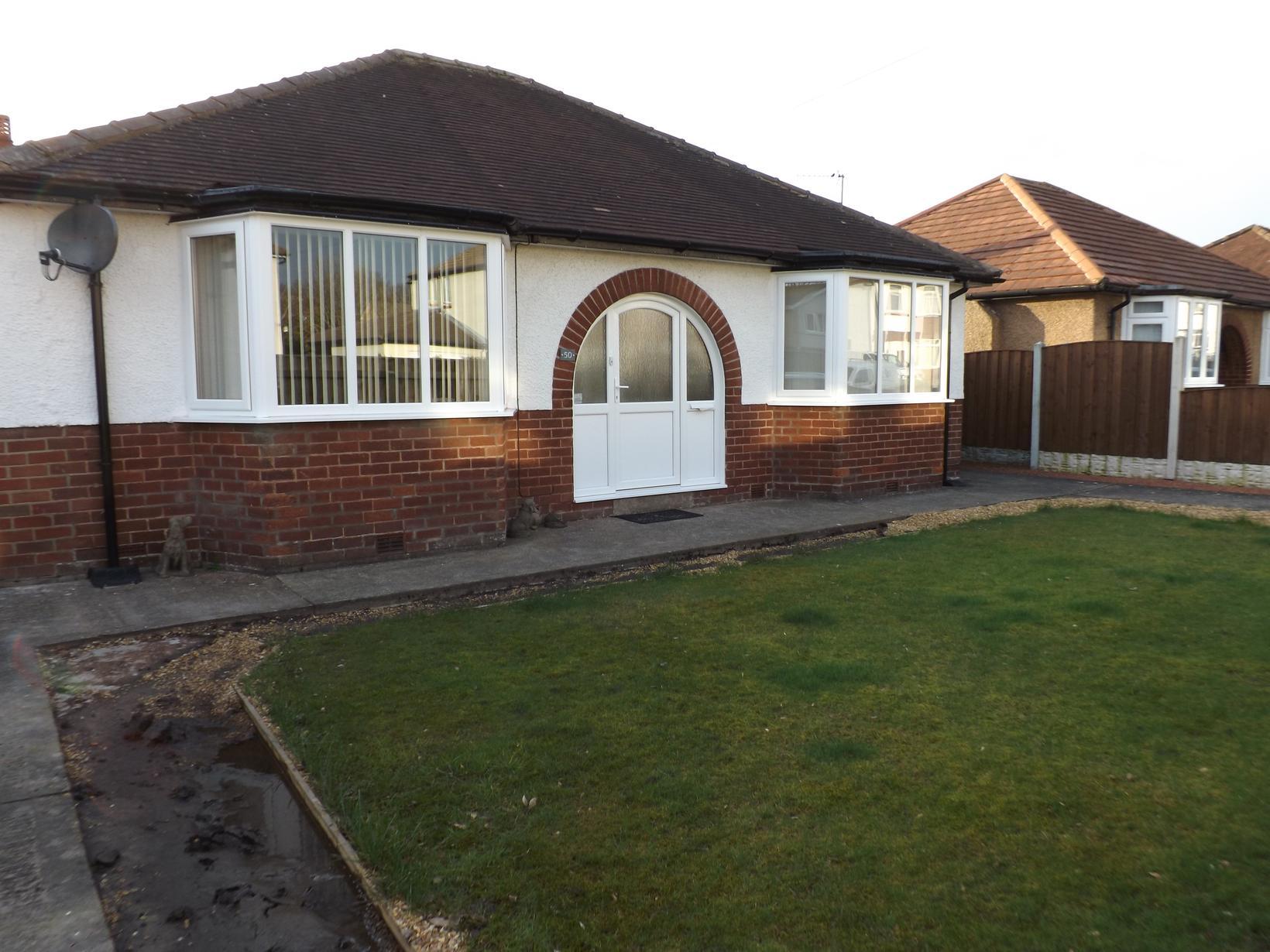 Housesitting assignment in Carlisle, United Kingdom