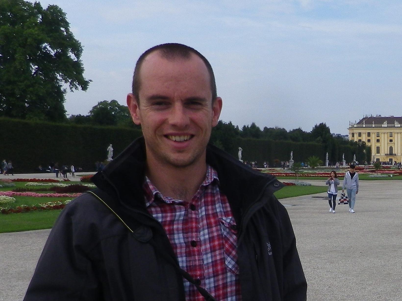 Jonathan from Hove, United Kingdom