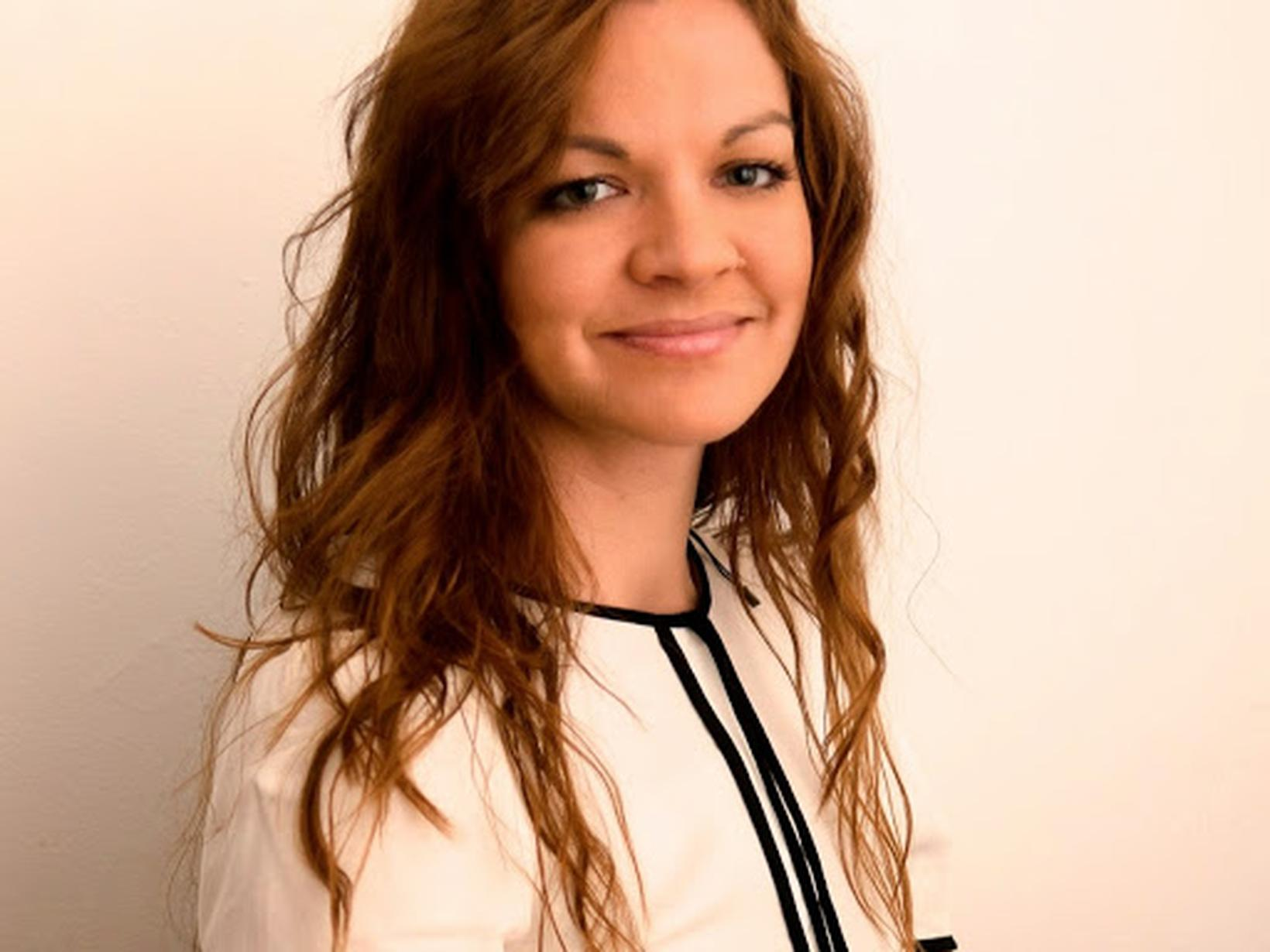 Elisha from London, United Kingdom