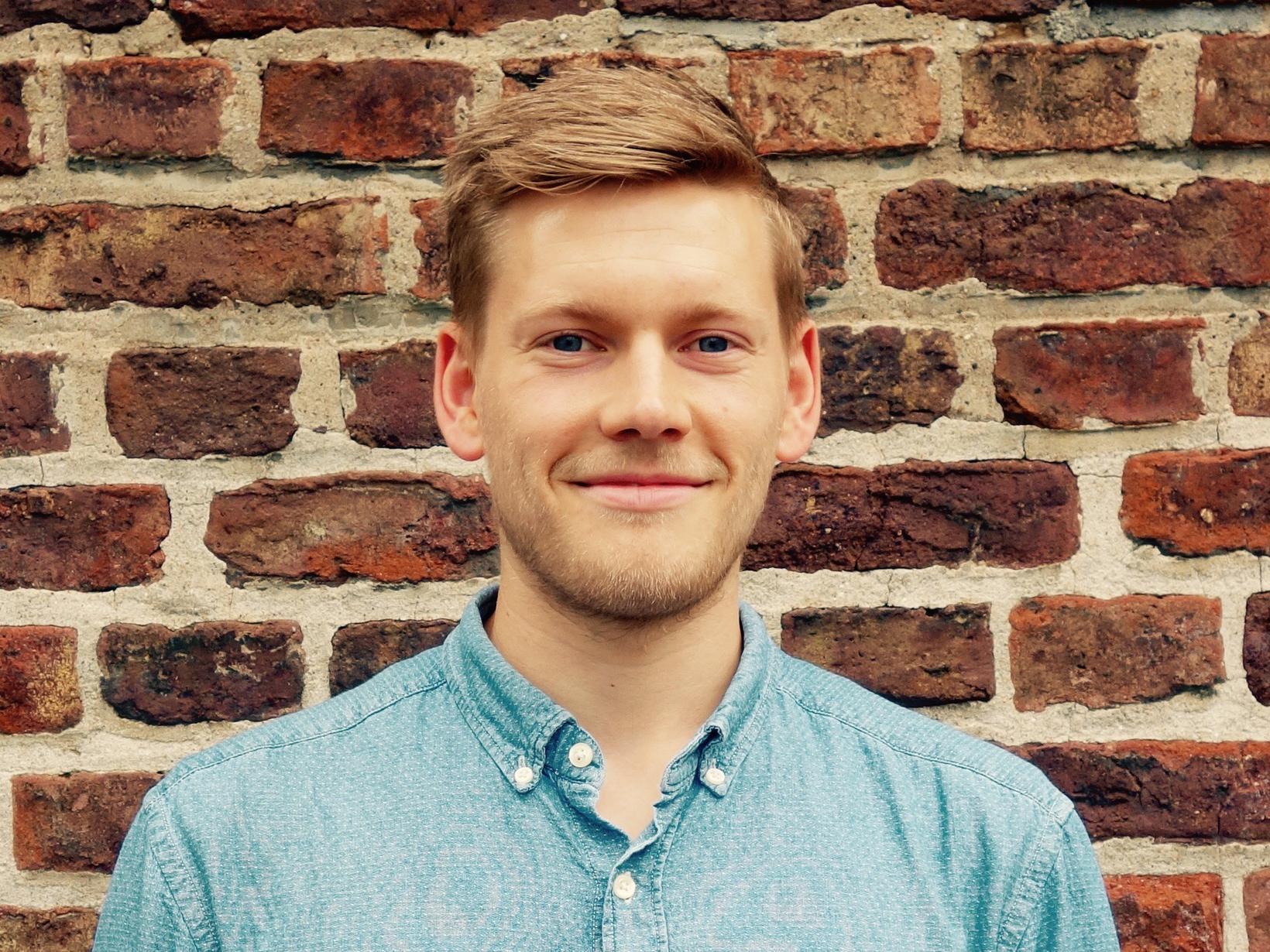 Jan-niklas from Köln, Germany