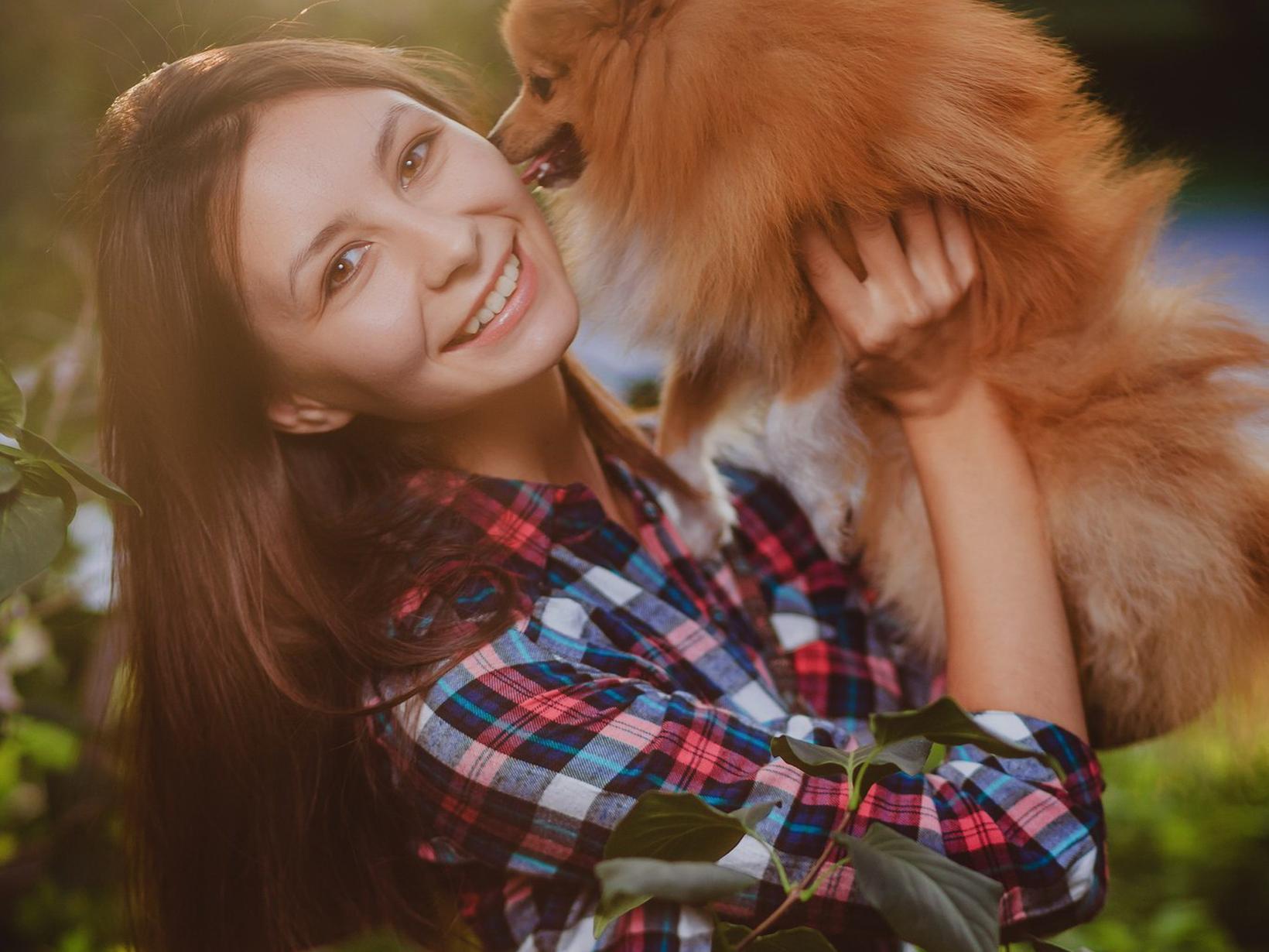 Juliya from Ufa, Russia