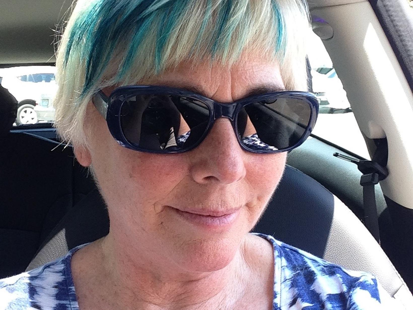 Kathy jo from Boston, Massachusetts, United States