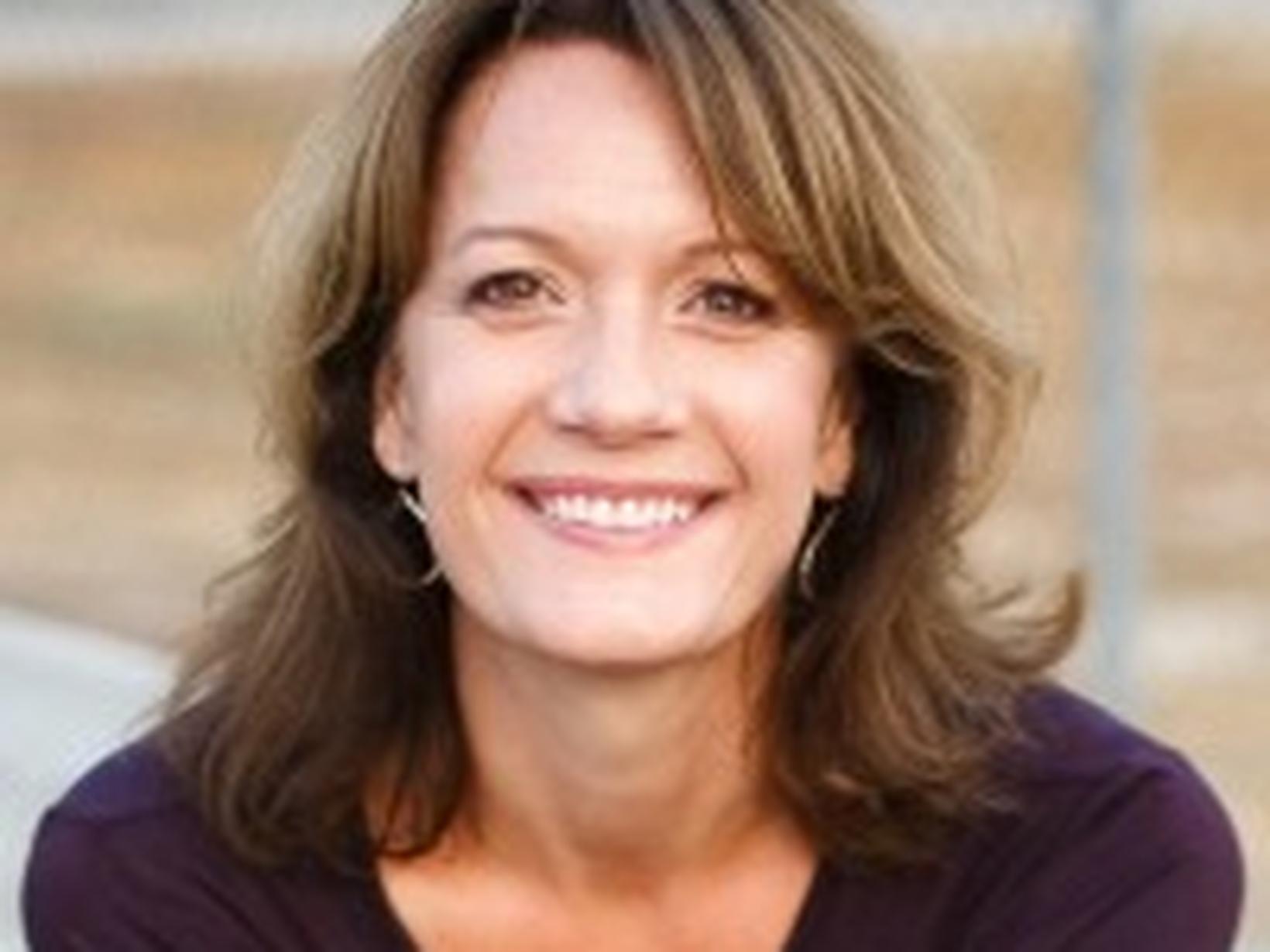 Jeanie from Seattle, Washington, United States