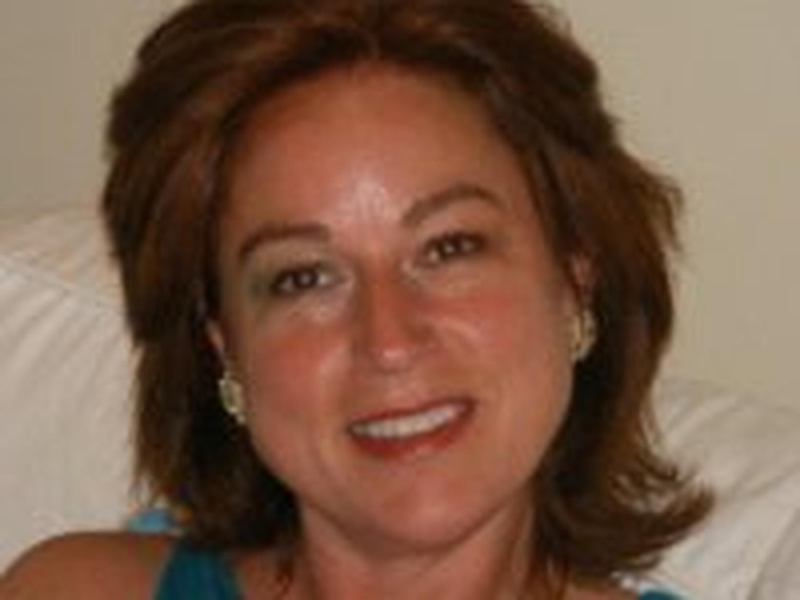 Rebecca from Encinitas, California, United States