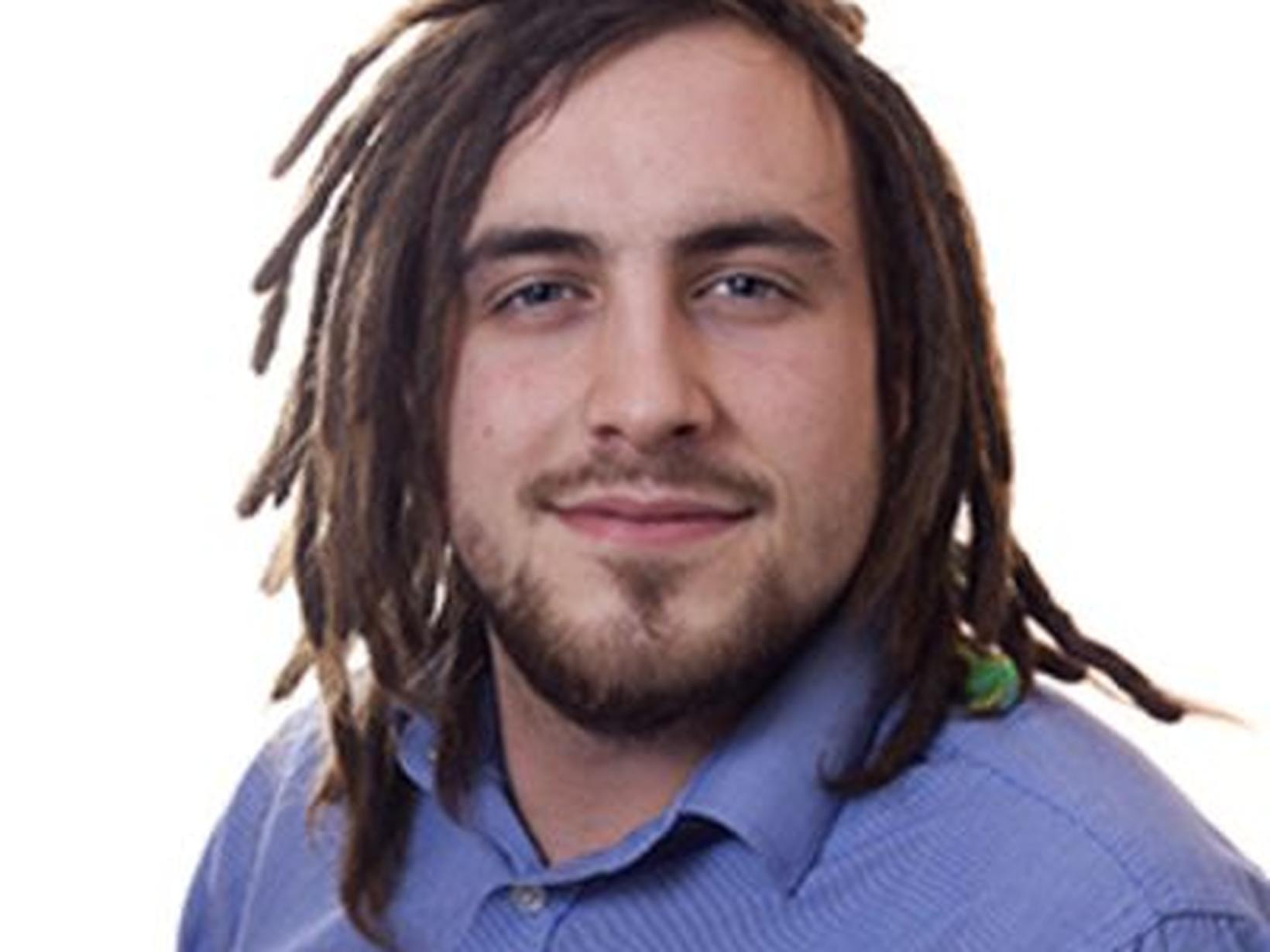 James from Cardiff, United Kingdom