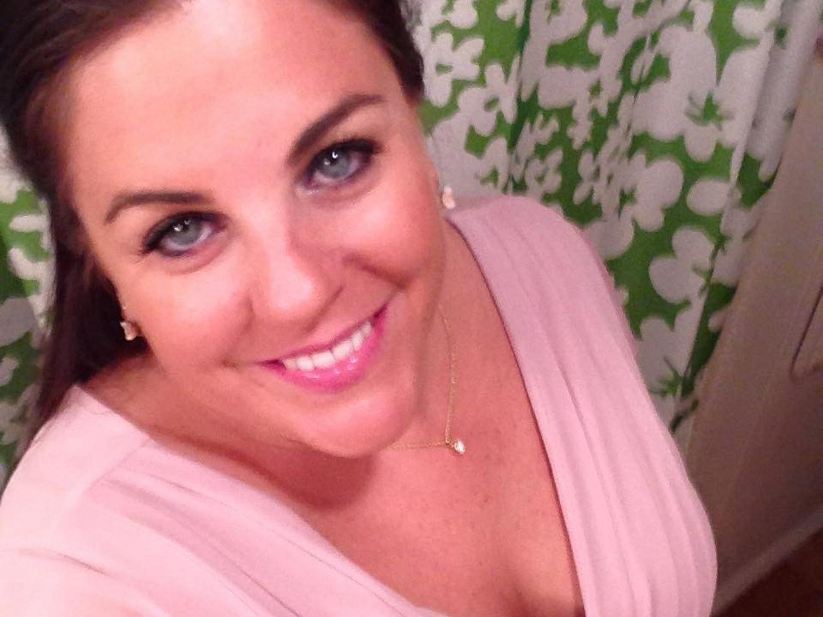 Amanda from Tampa, Florida, United States