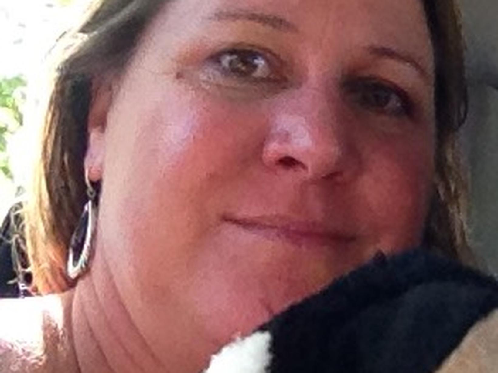 Michelle from Palo Alto, California, United States