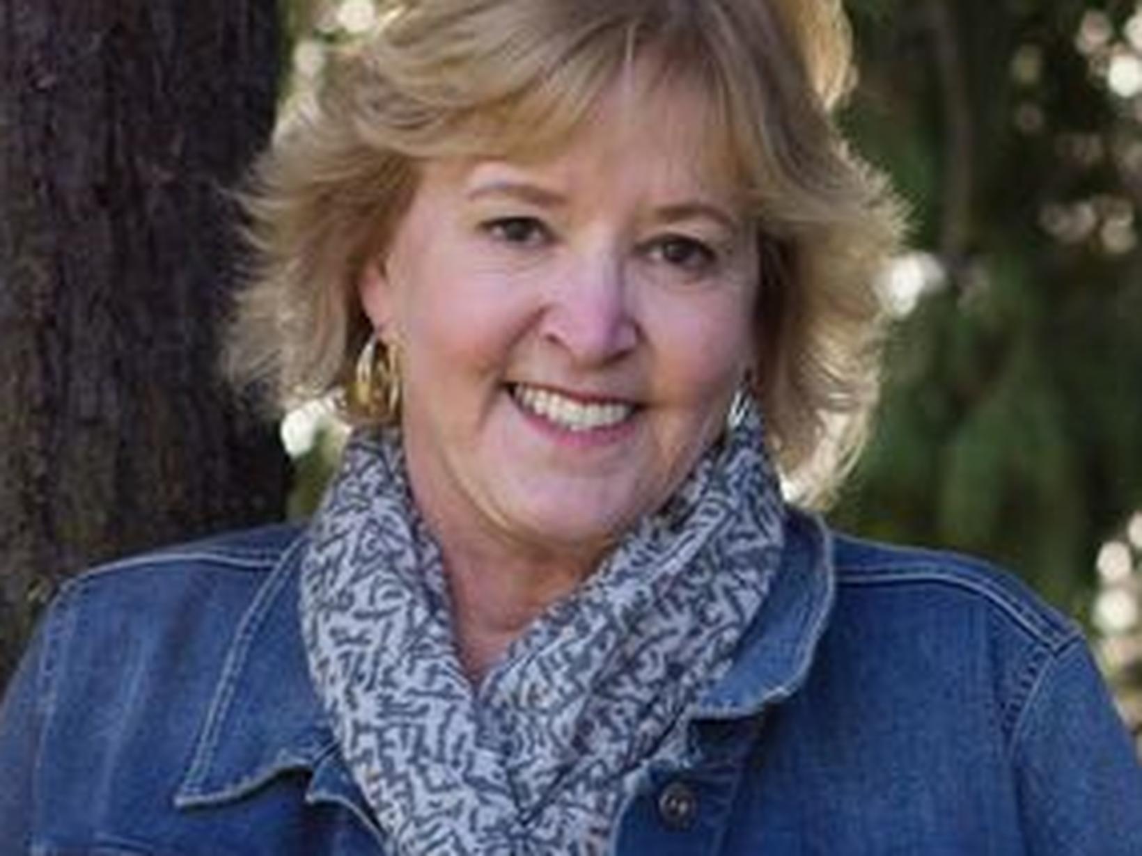 Diane from Kirkland, Washington, United States