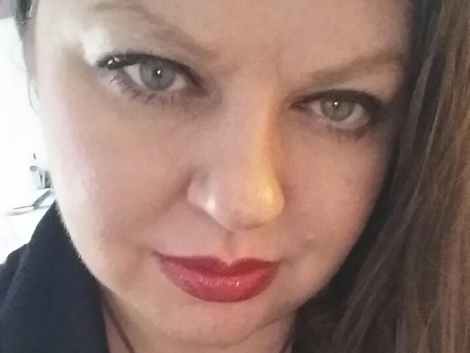 Tijana from Adelaide, South Australia, Australia