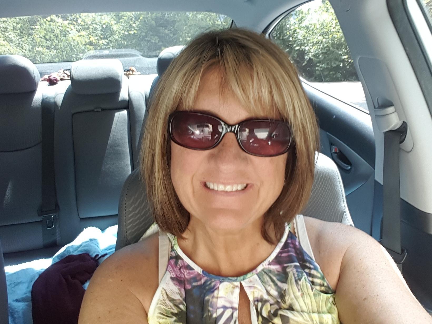 Vanessa from Scott, Louisiana, United States