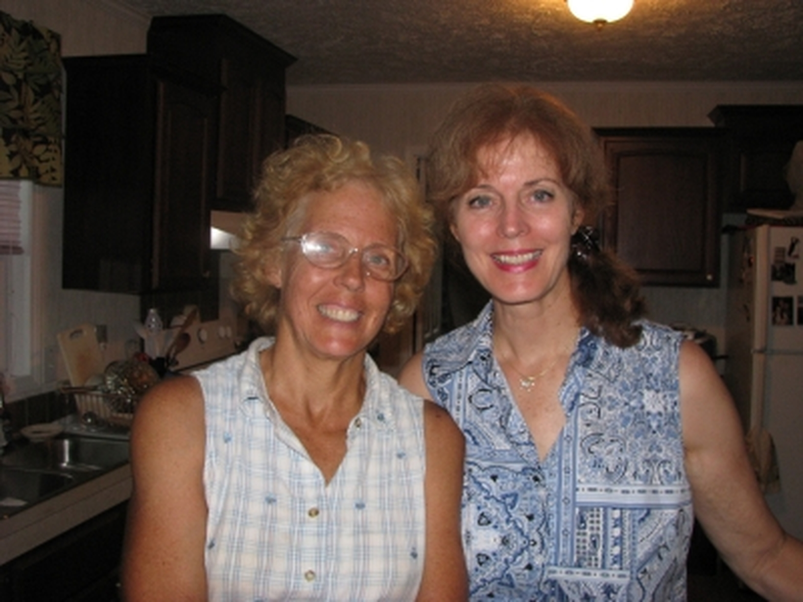 Cindy from Sarasota, FL, United States