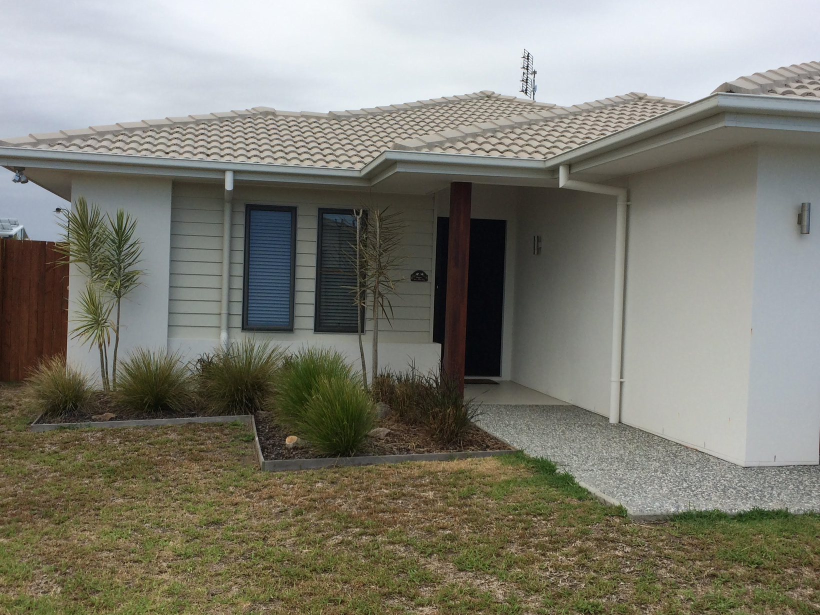 House sitting sunshine coast queensland