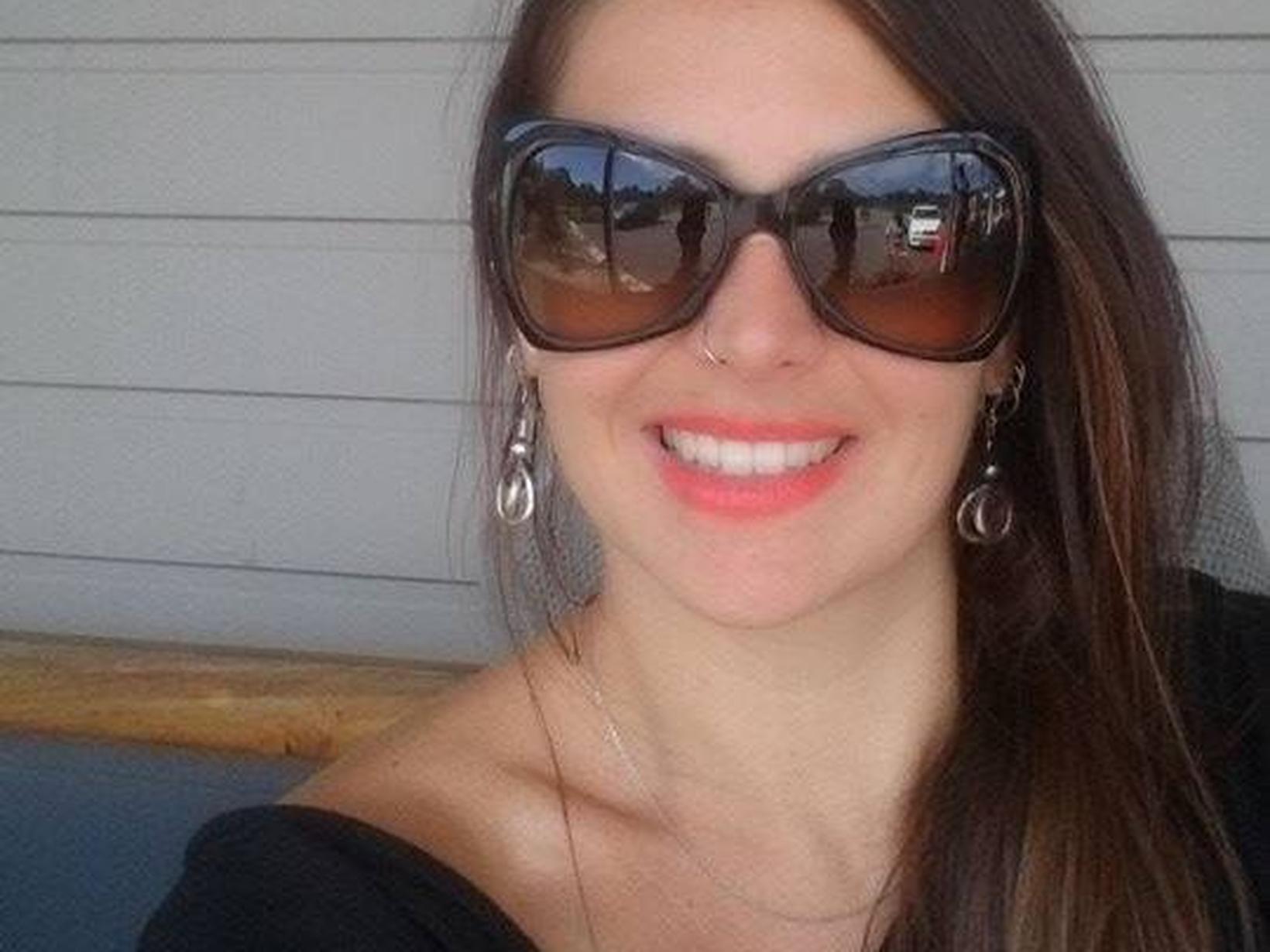 Ottavia from Melbourne, Victoria, Australia