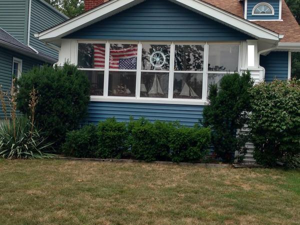 Housesitting assignment in Berkley, Michigan, United States