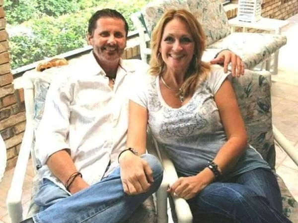 Barbara & Jack from Palm Coast, FL, United States